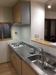 奈良邸キッチン完成2.JPG